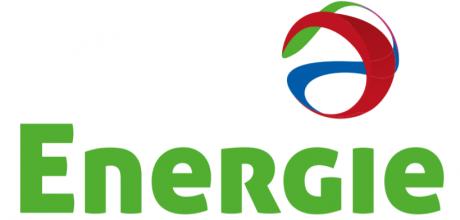 Logo Energie voor Scholen