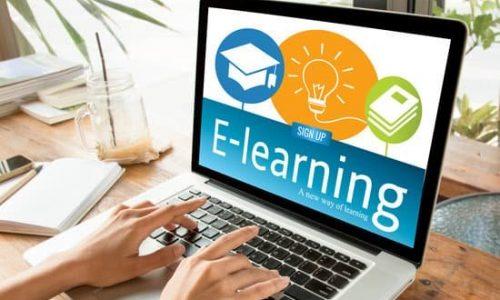 Lentiz| Cursus & Consult - online cursusaanbod