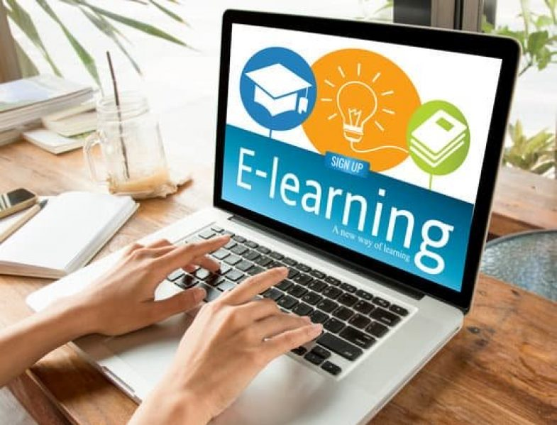 Lentiz  Cursus & Consult - online cursusaanbod