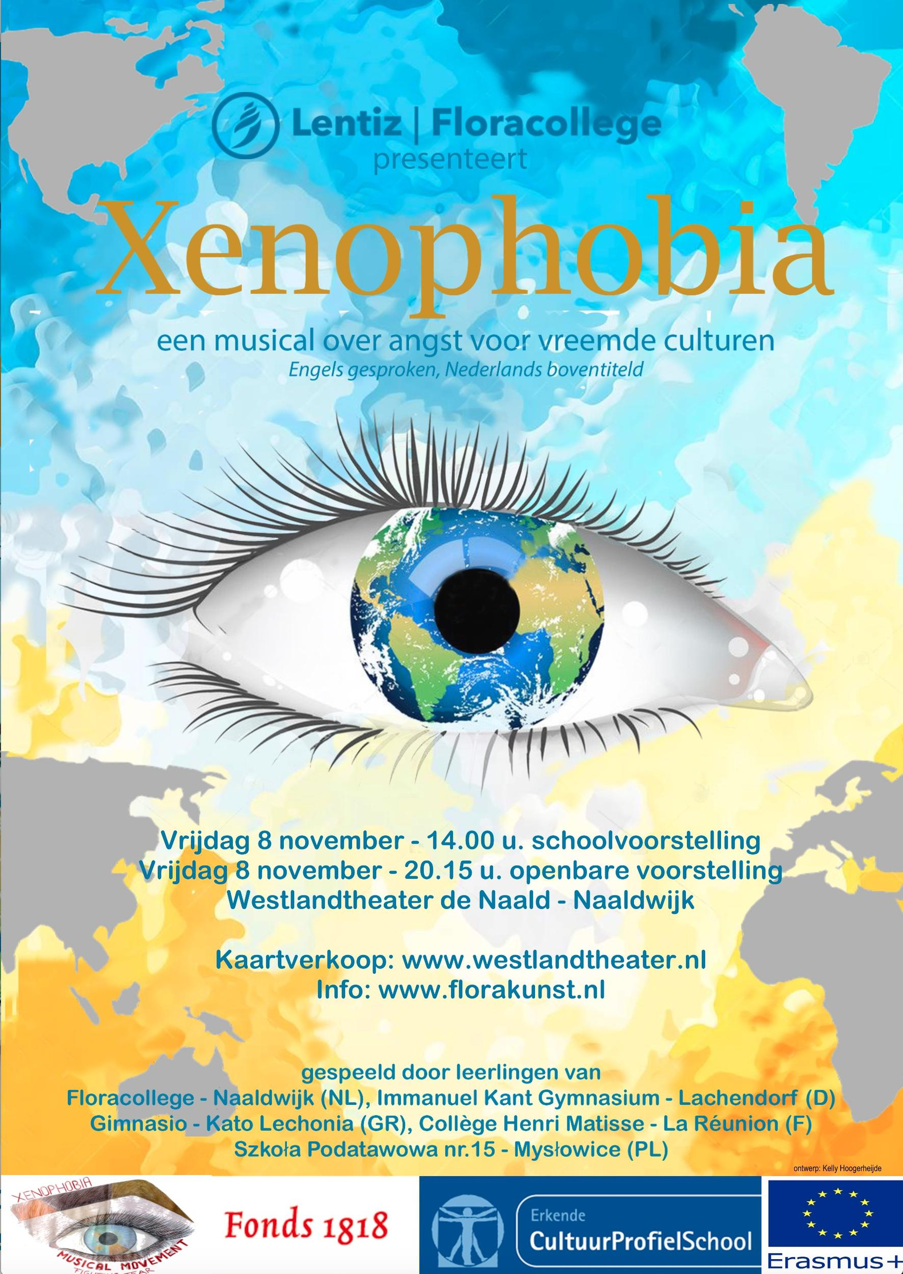 poster-xenophobia