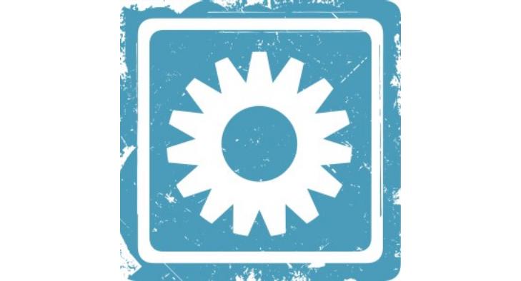 Techniek & Onderhoud