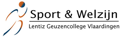 Logo Sport & Welzijn