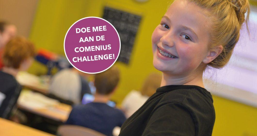 Comenius Challenge