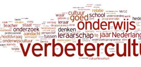 woordweb voor het onderwijs