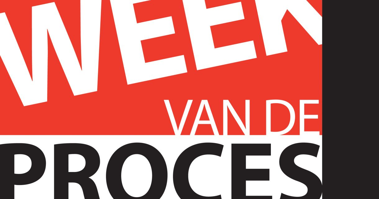 logo week van procestechniek